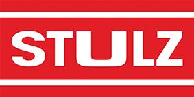 STULZ_Logo_rgb