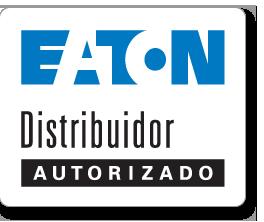 eaton_disauto