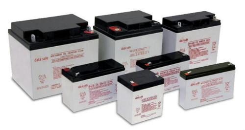 IAN se consolida como Distribuidor Elite en México de baterías Genesis