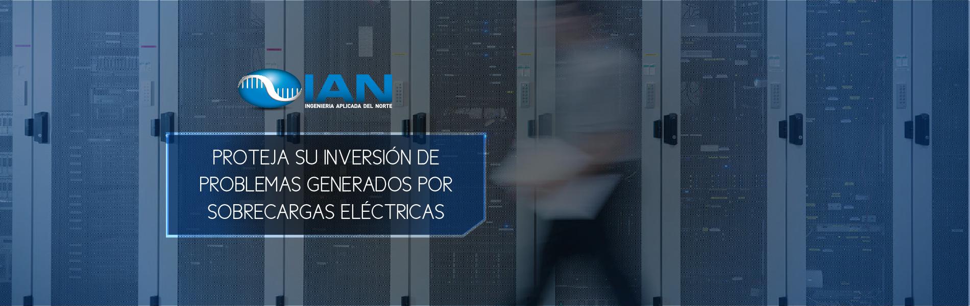IAN_Cover_Ene-web