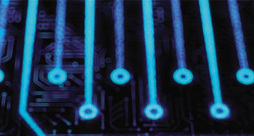 Tecnología ABM: Extiende la vida de sus baterías y optimiza el tiempo de recarga